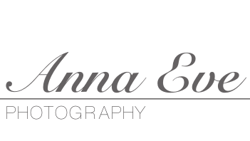 Anna Eve Photography